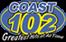 Sponsor-Coast102
