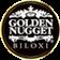 Sponsor-GoldenNugget