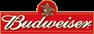 Sponsor-Bud