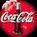 Sponsor-Coke