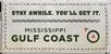 Sponsor-GulfCoast