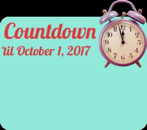 CountdownButton2017