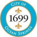 OeanSpring-emblem