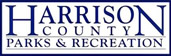 Harrison CountyLogo