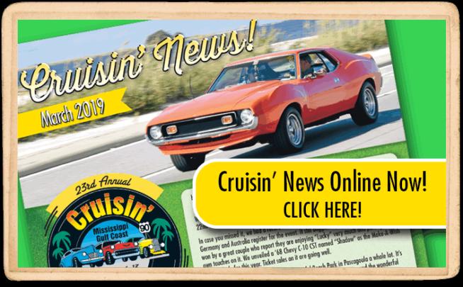 Slide2019 News