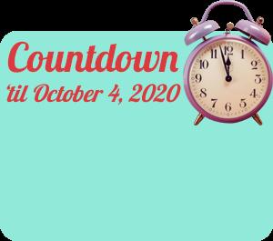 CountdownButton2020